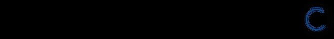 Familjerätt Uppsala Logotyp